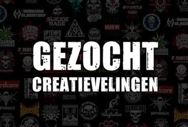 Rige Entertainment vacatures!