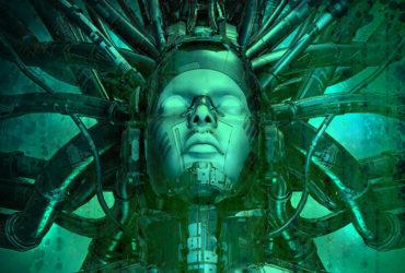 New Alienator release