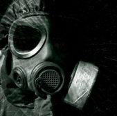 Quarantaine Special on Soundcloud